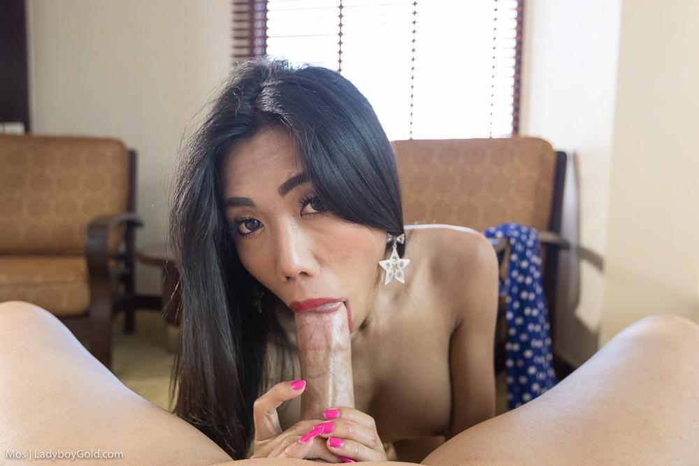 sex-big-dick-asian-anal-junior-miss